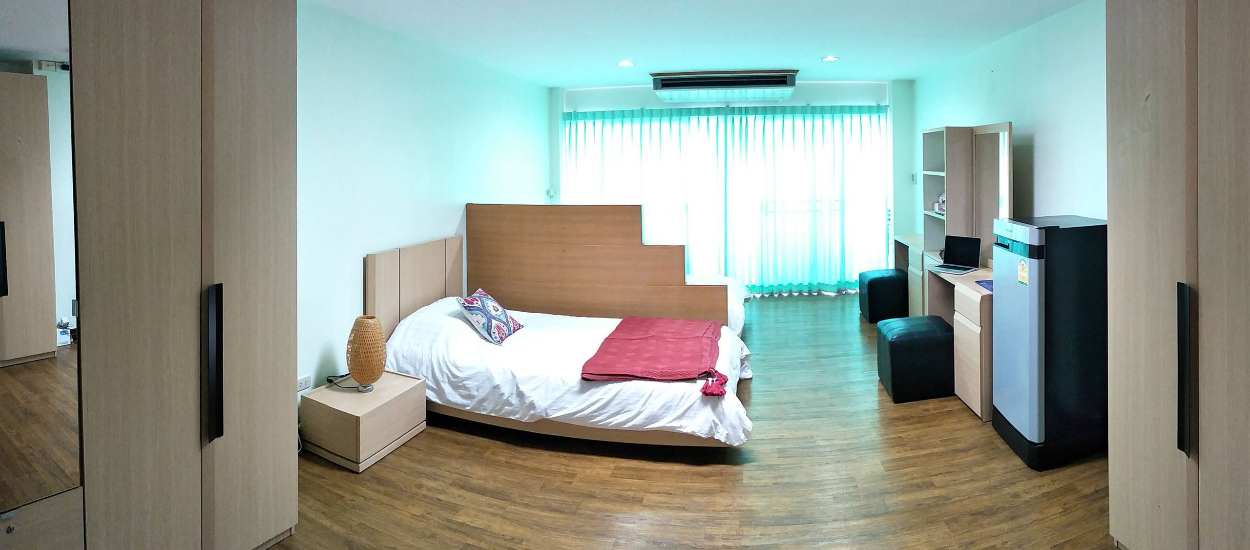 Seelos Residence - Bedroom-min-min